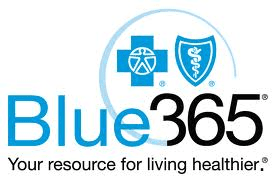Welcome Blue365 Members!