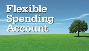 LASIK is Flexible Spending Account Eligible - LASIK FSA Information