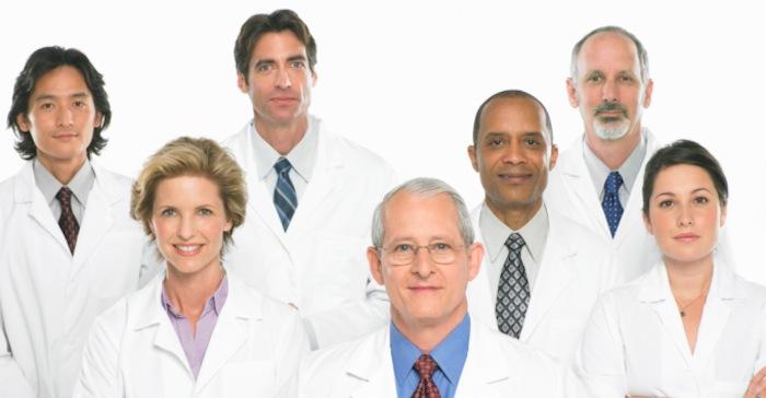 lasik directory experienced lasik surgeons qualsight lasik