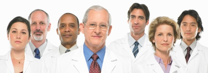 LASIK Institute Doctors