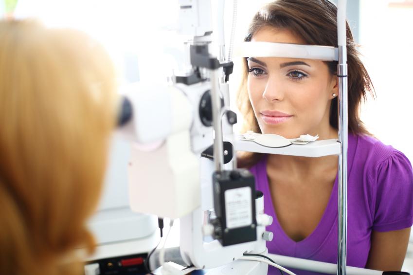 LASIK Surgery Reviews Doctors