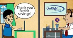 Finding a Qualified LASIK Surgeon Near Me   QualSight LASIK