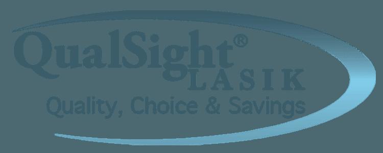 Blue Cross Blue Shield LASIK Plan for Blue365 | QualSight LASIK