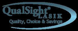 Blueshield California Lasik Eye Surgery Program