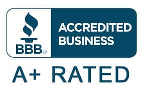 LASIK Surgery A+ BBB Rating & Complaint Free 8 Years