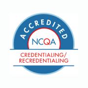 NCQA Credentialing