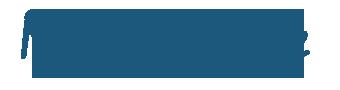 LASIK Market Analysis Data Subscription
