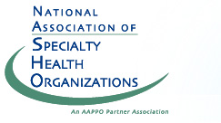 National Association of Specialty Healthcare Organizations